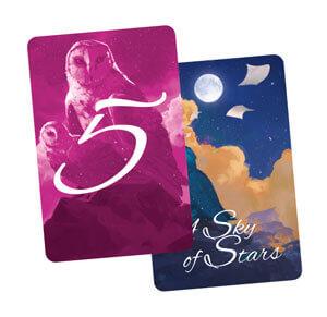 30 Carte Giocatore